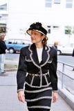 POPRZEDNI PRINCESS CHWILA OBECNA ACCOUNATCE ALEXANDRA Obrazy Royalty Free