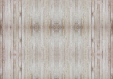 Popsicle Wood Background Royalty Free Stock Photography