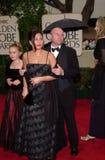 Popstjärnor, Phil Collins Fotografering för Bildbyråer