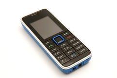 populär mobil Royaltyfri Fotografi