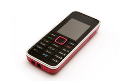 populär mobil Royaltyfri Foto