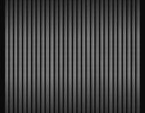 Populärer abstrakter Hintergrund vektor abbildung