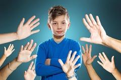 Free Popular Child Stock Photos - 50177963