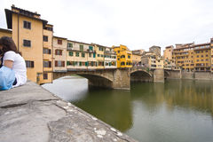 Popular Ponte Vecchio Stock Photos