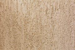 Porös betong texturerad bakgrund Arkivbild