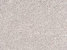 Poröse Oberfläche Stockfotos