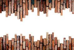 Poröse Wand für Hintergrund Lizenzfreie Stockfotografie