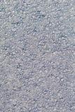 Por do sol da textura de Asfalt Imagem de Stock