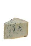 Por siempre en queso verde Fotos de archivo