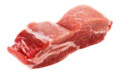Porc brut images stock
