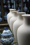 Porcelain Royalty Free Stock Image