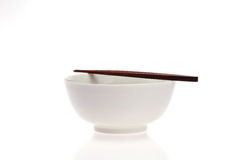 Porcelain or ceramic ware Stock Photo