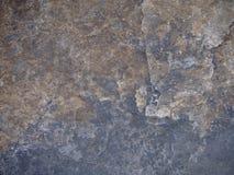 Porcelain floor texture Stock Photography