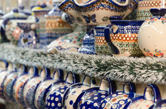 Porcelain Stock Images