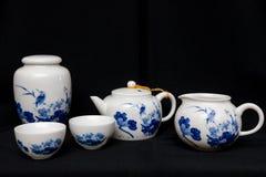 Porcelain Stock Images