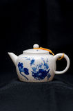 Porcelain Royalty Free Stock Images