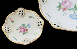 porcelaine Image stock