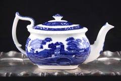 Porcelaine chinoise Images libres de droits