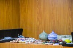 Porcelaine de Henan RU photographie stock