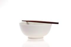 Porcelaine ou articles en céramique Photo stock