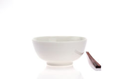 Porcelaine ou articles en céramique Photos libres de droits