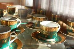 Porcelana Foto de Stock Royalty Free