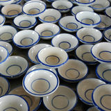 porcelana zdjęcia stock