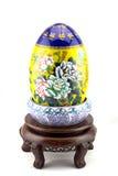 Porcelana china imagen de archivo