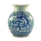Porcelana de Chiness fotografía de archivo libre de regalías