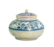 Porcelana de Chiness imagens de stock royalty free