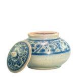 Porcelana de Chiness fotos de stock