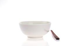 Porcelana o mercancías de cerámica Fotos de archivo libres de regalías