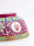 porcelana łuk Obrazy Royalty Free