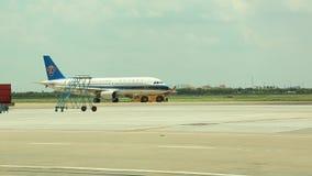 Porcelanowa Południowa linia lotnicza