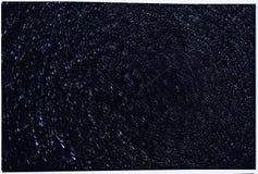 Porcelanowa Wewnętrzna Mongolia Arxan Xinggui galaktyka Obrazy Stock