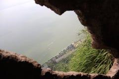 Porcelanowa Yunnan podróż zauważa 47 Zdjęcia Stock