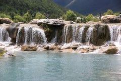 Porcelanowe Yunnan podróże 64 Obrazy Royalty Free