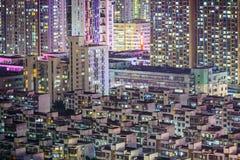 porcelanowy Shenzhen zdjęcia royalty free