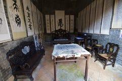 porcelanowy Shenzhen fotografia stock