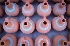 porcellana Immagini Stock