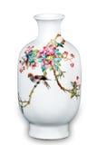 Porcellana cinese Fotografie Stock Libere da Diritti