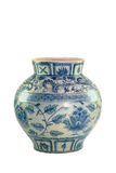 Porcellana di Chiness Fotografie Stock