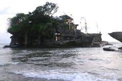 Porción de Tanah Fotografía de archivo