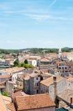 Porec, Croatia #2 Stock Image