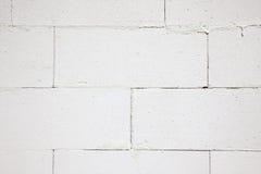 Poreus beton Stock Afbeeldingen