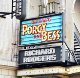 Porgy And Bess Stock Images