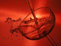 Питье Стоковые Изображения