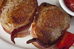 Pork Stock Photos