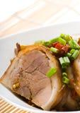 Pork Stock Images
