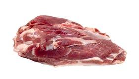 Pork. Royalty Free Stock Photos